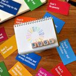 SDGs関連